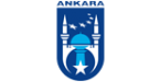 ankara_belediye