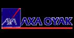 axa_oyak