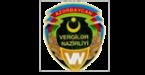 azerbacan_vergi_bakanligi