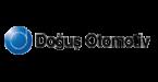 dogus_oto_logo
