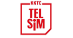 kktc_telsim