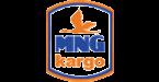 mng_kargo