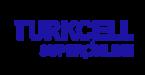superonline_turkcell