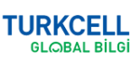 turkcell_global