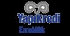 yapi_kredi_emeklilik