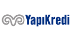 ykb_logo
