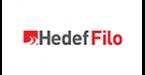 hedef-filo