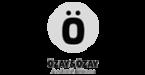 ozaylogo