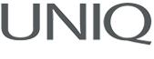 UNIQ Eğitim Danışmanlık